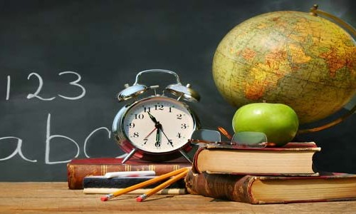 education-wallpapers